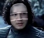 Pour aider à lutter contre les deepfakes, Google publie 3 000… deepfakes