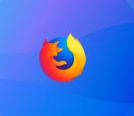 Firefox 74 est de sortie avec une meilleure gestion des modules complémentaires
