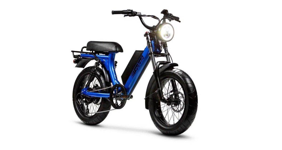 Juiced_Bikes1