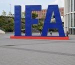 IFA 2019 - Tout ce qu'il faut attendre de l'édition 2019