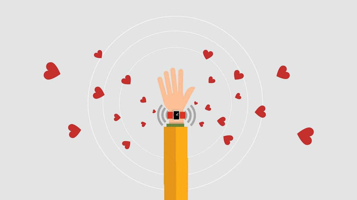 smartwatch-montre-connectee.jpg