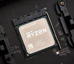 En 2020, AMD sera le plus gros vendeur de puces en 7 nm