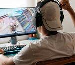 Ecran pc gamer : Le comparatif des meilleurs modèles en 2020