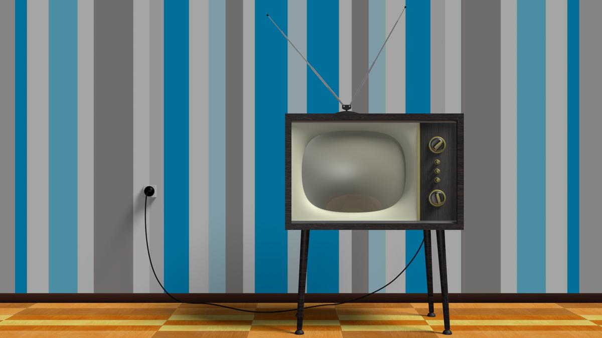 TV-televiseur-television.png © Pixabay