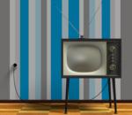 Télévision : un décret autorise la publicité ciblée et assouplit les règles de diffusion de films