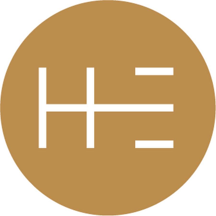Heuritech Logo