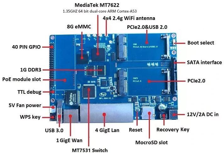 BPI R64-1.jpg