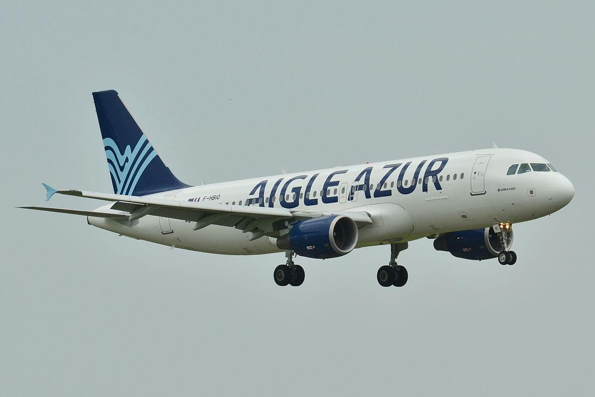 aigle_azur