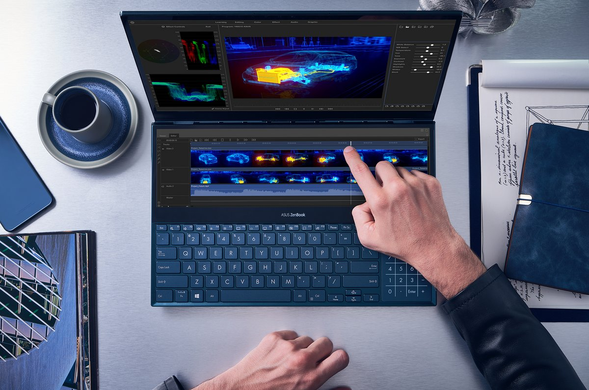 ZenBook Pro Duo_UX581_Video Editing.jpg