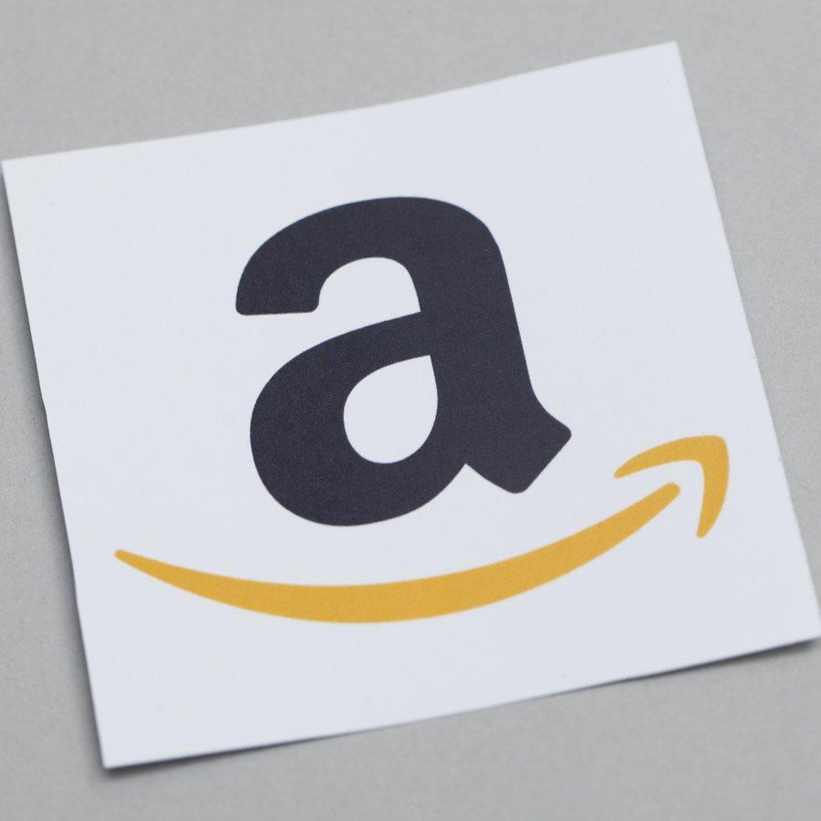 Amazon laxiste avec les normes de sécurité des produits qu'il vend ?