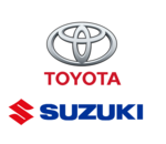 Voiture autonome : Toyota et Suzuki se sont mis d'accord pour conclure une alliance