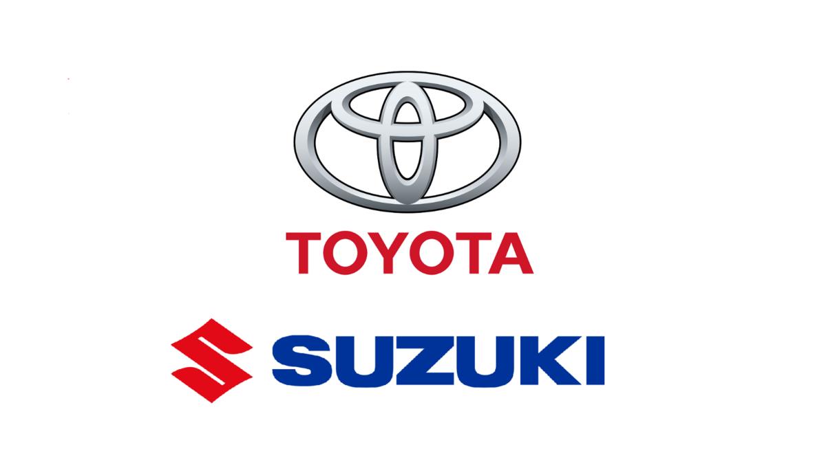 Suzuki-Toyota-logo.png