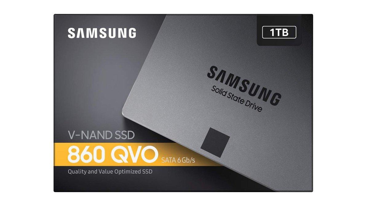 samsung_860_qvo_1600