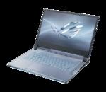 IFA 2019 : ASUS dévoile ses nouveautés gaming, dont le premier laptop à écran 300 Hz du marché !