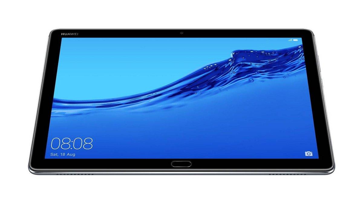 Huawei Mediapad M5 Lite.jpg