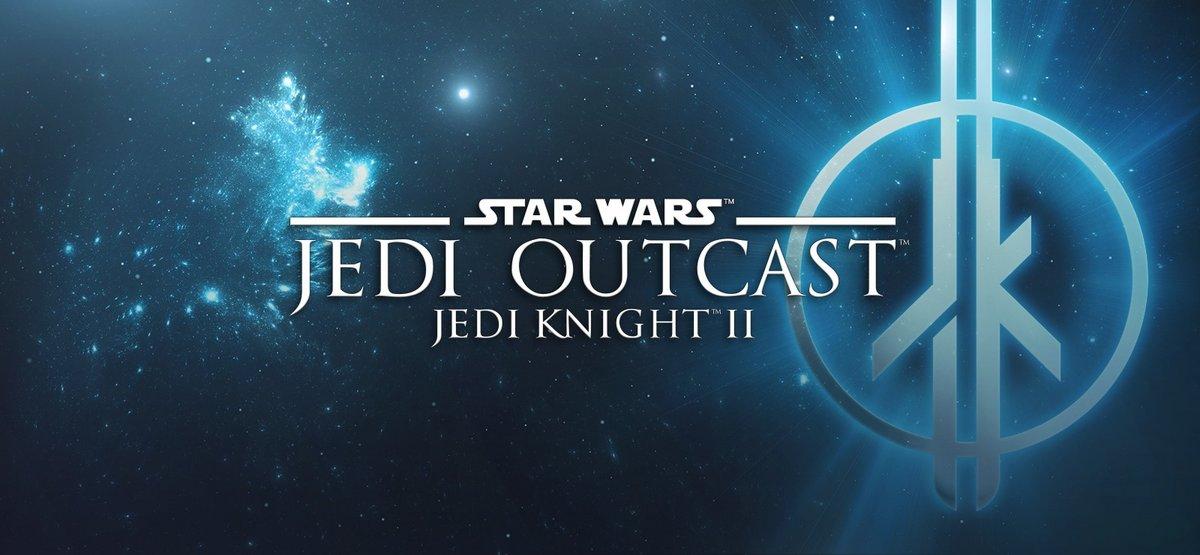 Jedi Knight 2 switch