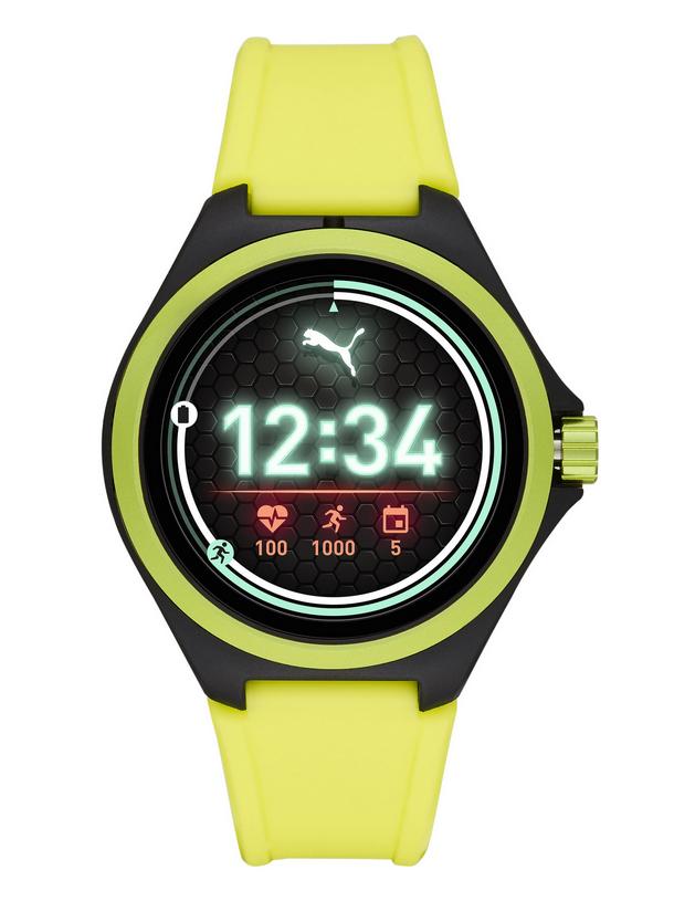 puma_smartwatch2