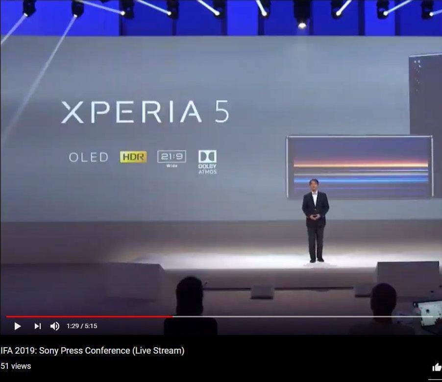 Sony Xperia 5 Stream_cropped_902x780