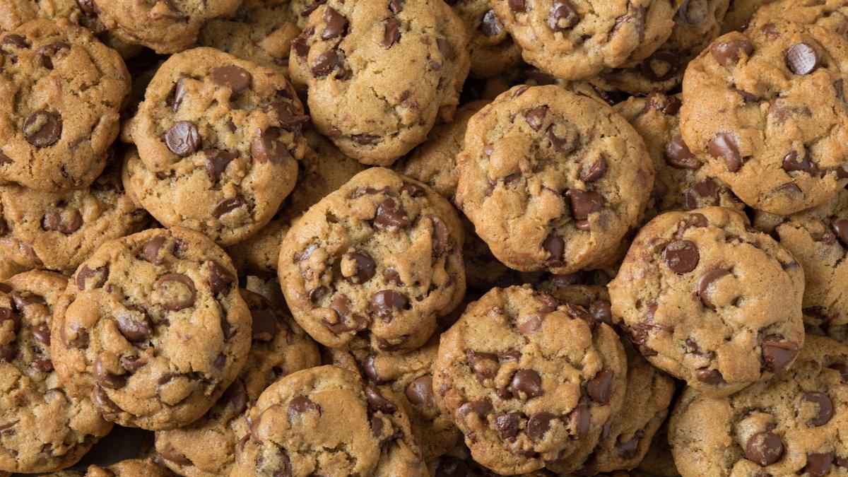 cookies © shutterstock.com