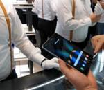 IFA 2019 : on a pris en main la version finale du Galaxy Fold ! Nos impressions en vidéo