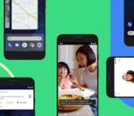 Les mises à jour Android arrivent bien plus rapidement grâce à Treble