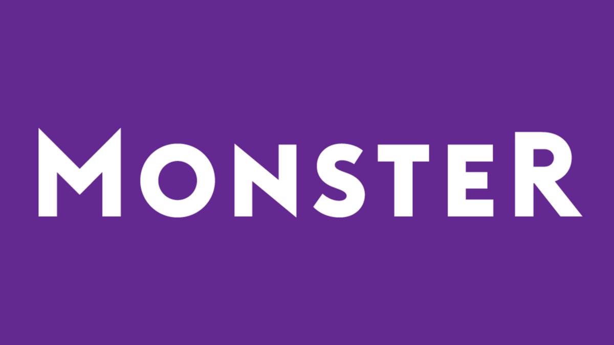 monster-emploi-logo.png