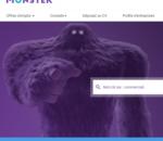Le site d'emploi Monster a laissé traîner des milliers de CV en ligne pendant plusieurs années