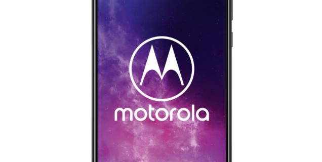 IFA 2019 : Motorola annonce le Moto One Zoom, roi de la photo, et le Moto e6 Plus