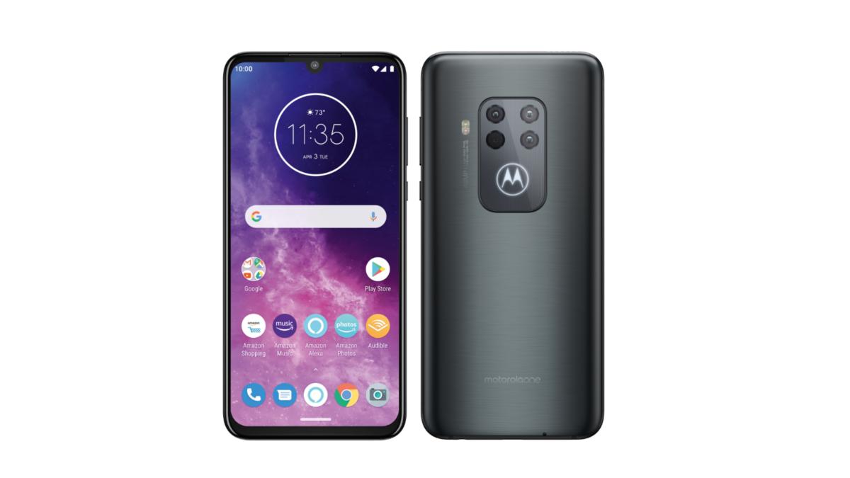 Motorola One Zoom Alexa.png
