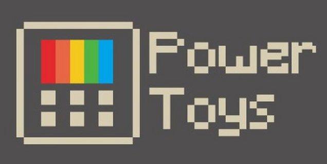 Windows 11 : les PowerToys auront leur place dans le Microsoft Store