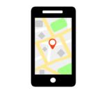 GPS : des centaines de milliers de trackers sont vulnérables à un piratage à distance
