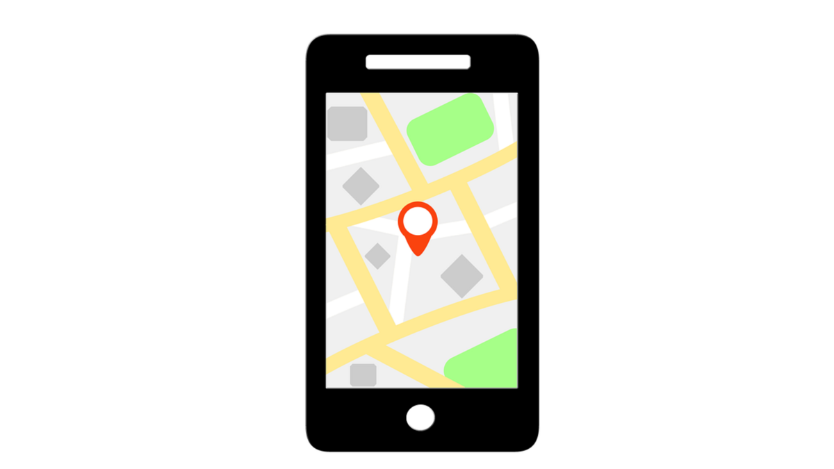 gps-tracker-geolocalisation.png