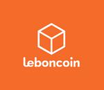 Le site de petites annonces automobiles L'Argus est racheté par LeBonCoin