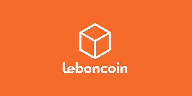 Adevinta, maison mère de Leboncoin, acquiert une partie d'eBay contre 8 milliards d'euros
