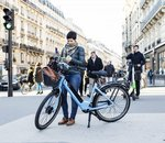 Véligo, le service de location de vélo électrique, débarque en Île-de-France