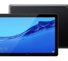 La tablette Huawei MediaPad T5 10,1