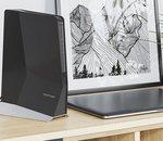 NETGEAR étend sa gamme gamer Nighthawk avec un répéteur Wi-Fi 6