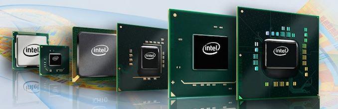 intel_chipsets_artwork_678x452.jpg