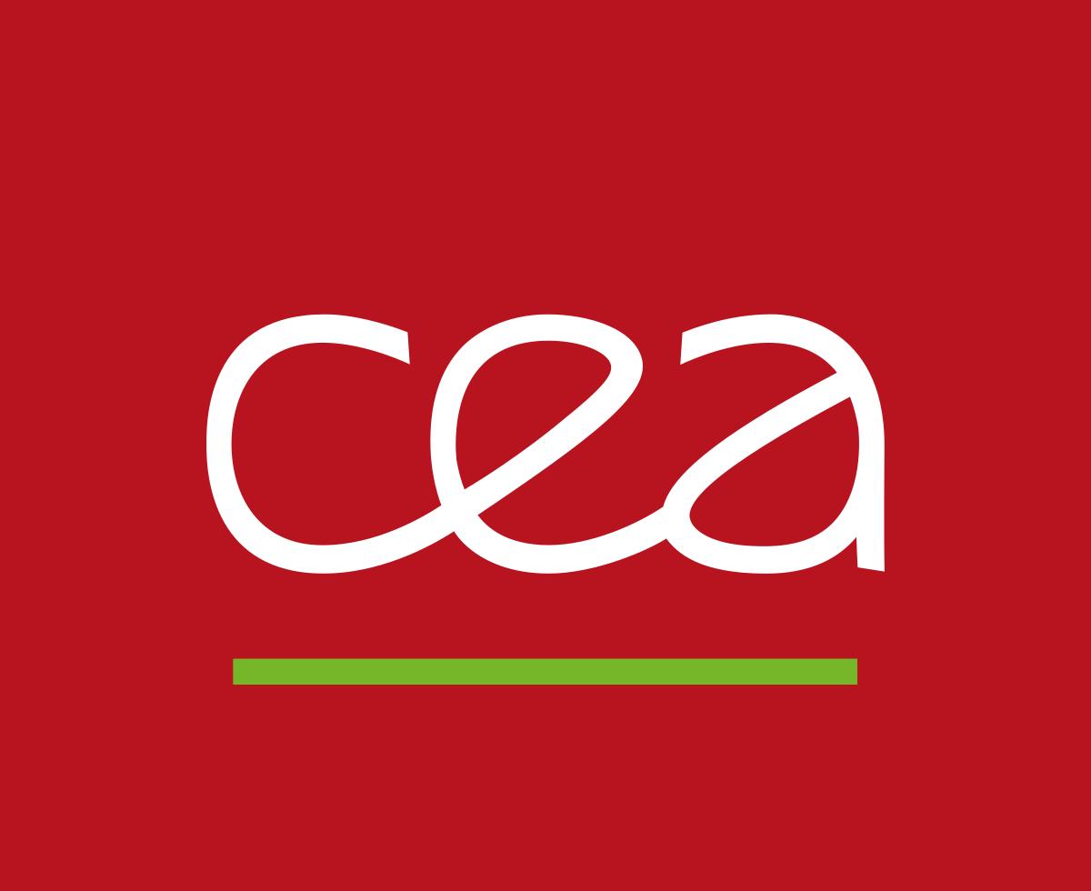 CEA - Journée du patrimoine