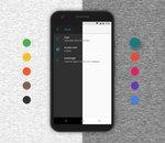 Passer à Android 9 en installant LineageOS, notre guide complet
