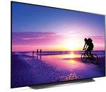 LG présente ses premiers téléviseurs compatibles NVIDIA G-SYNC