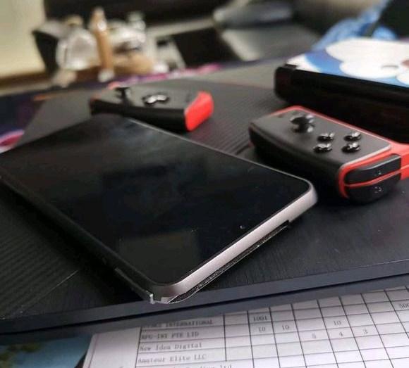 gpd-console3.jpg