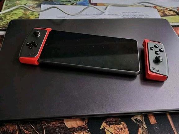 gpd-console.jpg