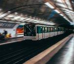 Le Pass Navigo et les tickets de métro sur smartphone, ça commence aujourd'hui !