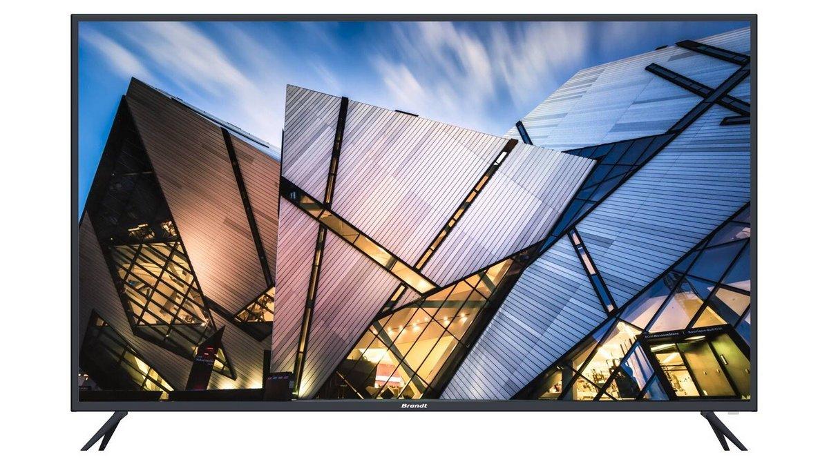 TV LED Brandt B5006UHD.jpg