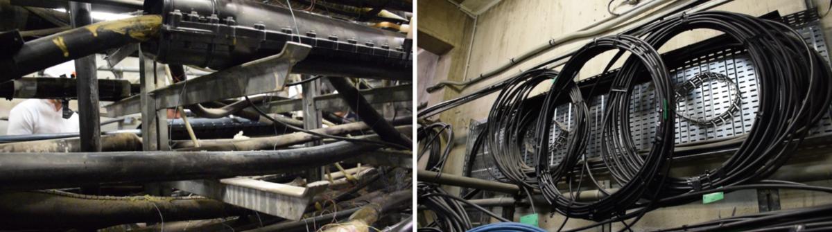 câbles-cuivre-fibre-optique.png