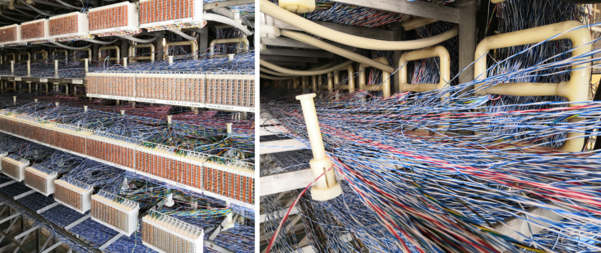 câbles-ADSL-Orange.png