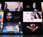 Apple TV+ : avant le lancement, Apple réfléchirait à un pack incluant Apple Music