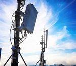 5G : l'Anssi commencera à délivrer des autorisations dès février, Huawei dans l'expectative