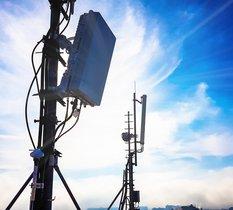 La Suisse modère le déploiement de la 5G suite à une opposition politique